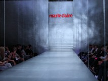 Marie Claire Fashion Days 2012 - VAM Design Center