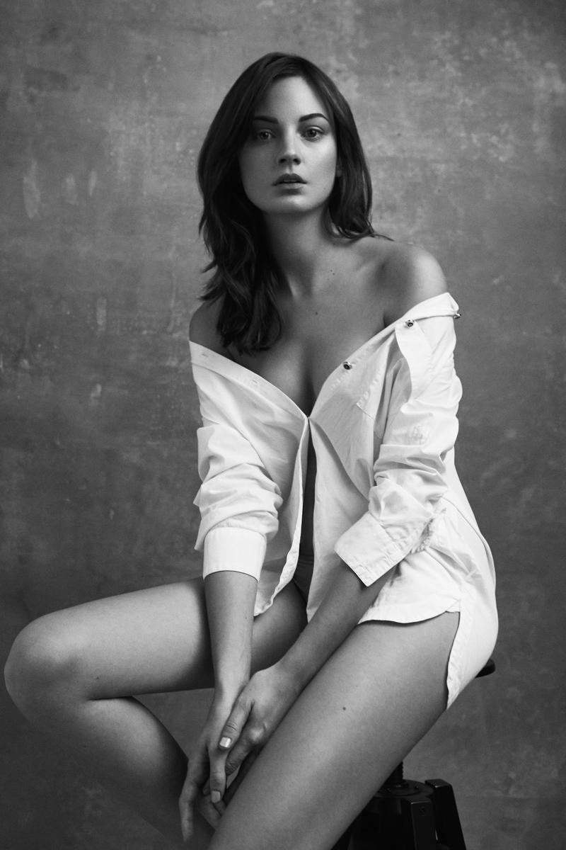 fitness meztelen modellek fiatal aranyos akt