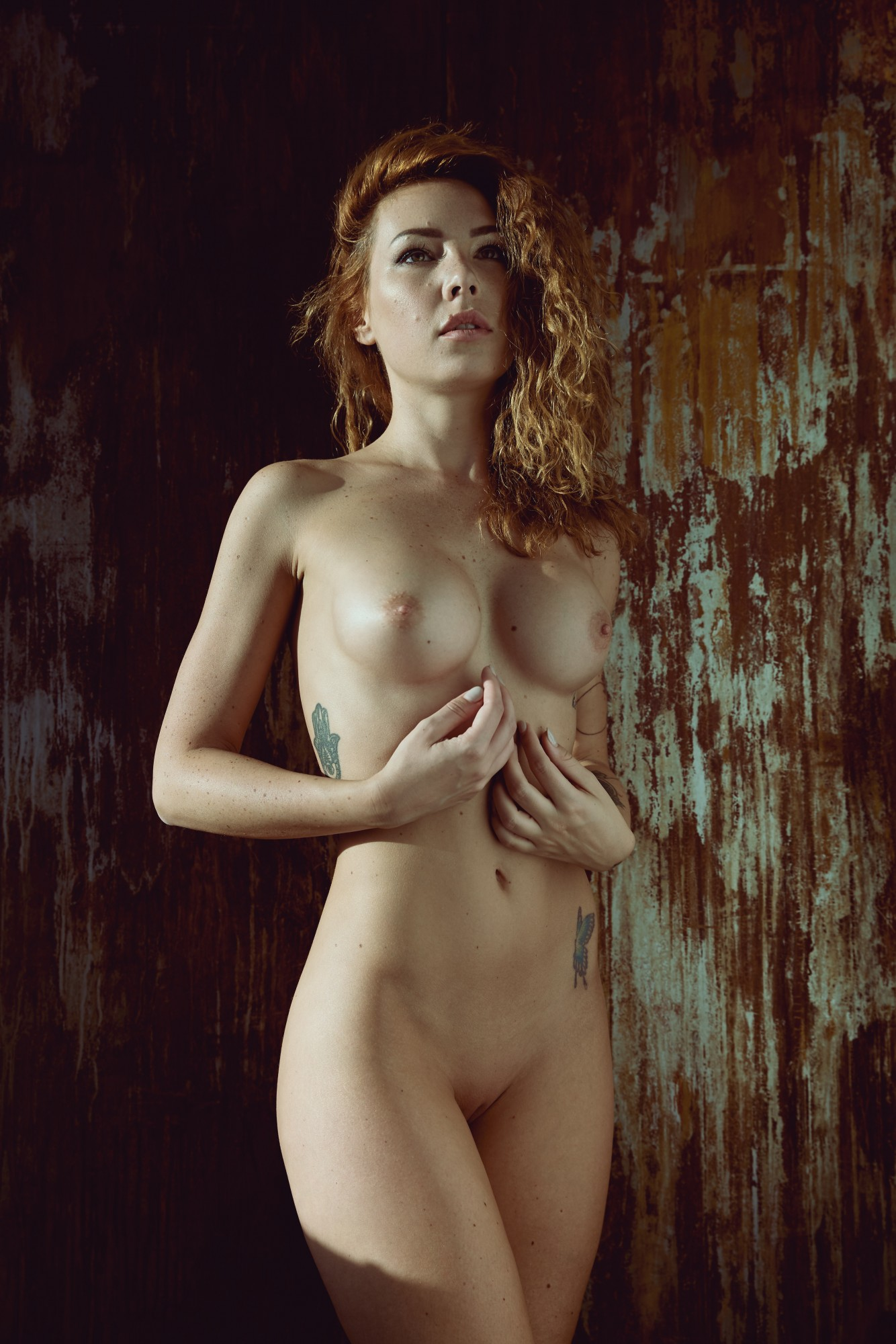fekete bbw anális szex képek